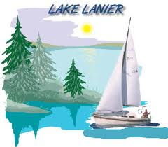 Lake Lanier Lake Homes for Sale and Waterfront Properties