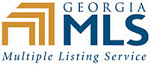 Cumming GA GAMLS listings homes for sale - Forsyth County GAMLS