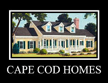 Cumming GA Cape Cod Style Homes for Sale
